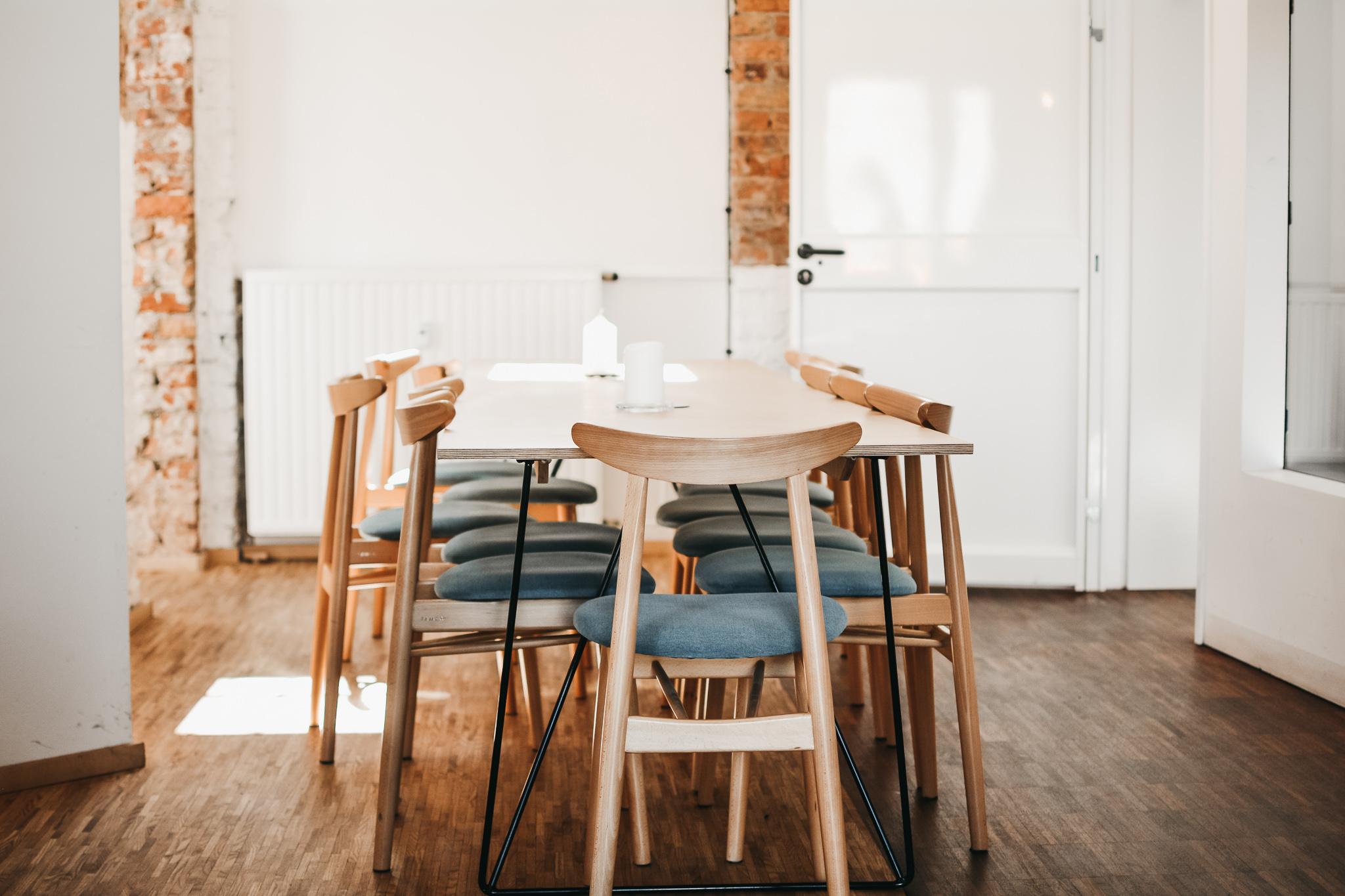 Work from home? – Pięć najlepszych krakowskich kawiarni nadających się do pracy